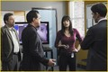 Criminal Minds- 5x22- Promotional 照片