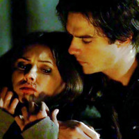 DELENA ICONS BY ME