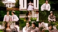 Damon/Katherine picspam