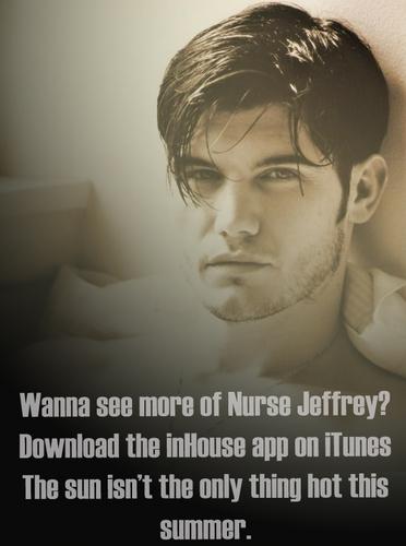 Download inHouse