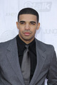 Drake at the Juno Awards 2010