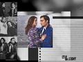 gossip-girl - Ed & Leighton <3 wallpaper