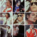 Elo Images - michael-jackson photo