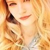 Leah Angus - Descendente de Gentil Emilie-emilie-de-ravin-12020013-100-100