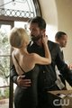 Episode Stills- 1x13 - Oriole - melrose-place photo