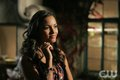 Episode Stills- 1x14 - Stoner Canyon - melrose-place photo