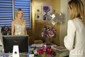 Episode Stills- 1x18 - Whilshire - melrose-place photo