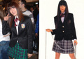 G-O-G-O ! - gogo-yubari photo
