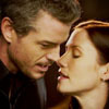 http://images2.fanpop.com/image/photos/12000000/GA-3-greys-anatomy-12084969-100-100.jpg