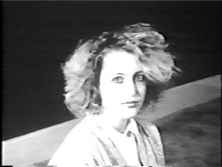 Gillian in Three At Once (1986)