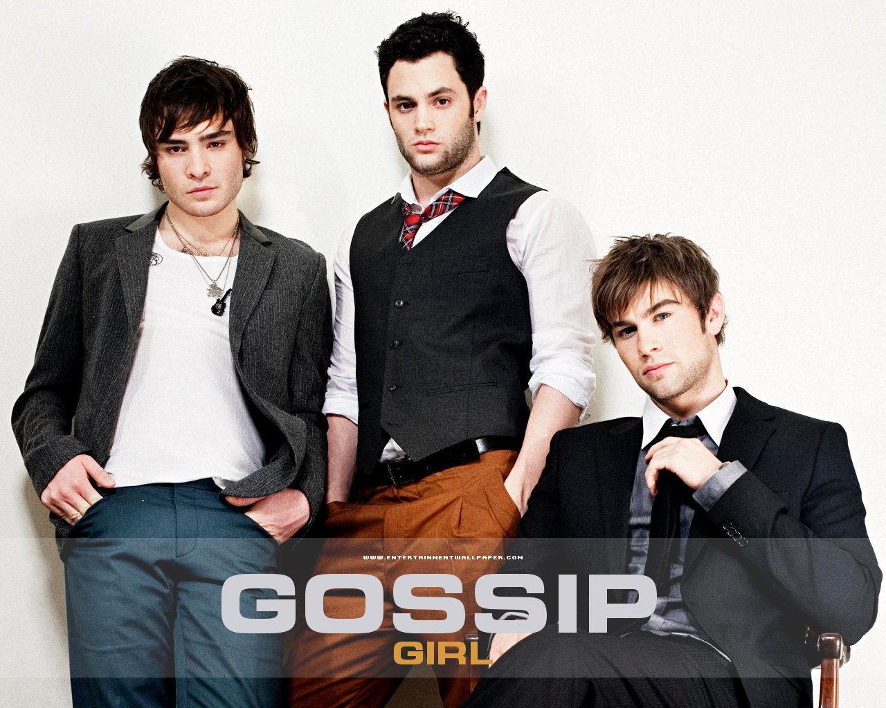 gossip girl wallpapers gossip girl wallpaper 12054841