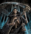 Grim Reaper - the-grim-reaper photo