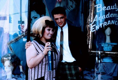 Hairspray promos - dreamlanders Photo
