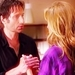 Hank/Karen - californication icon