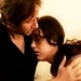 Hank/Mia Icons - californication icon