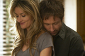 Hank and Karen - californication photo