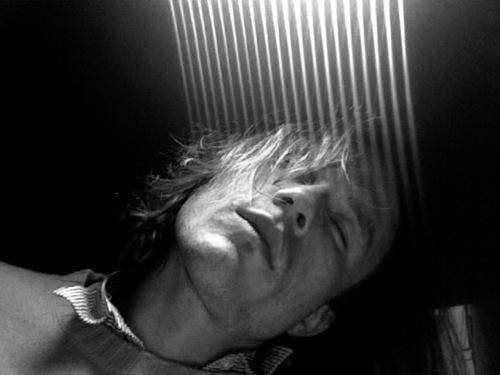 Heath Ledger - Masses música