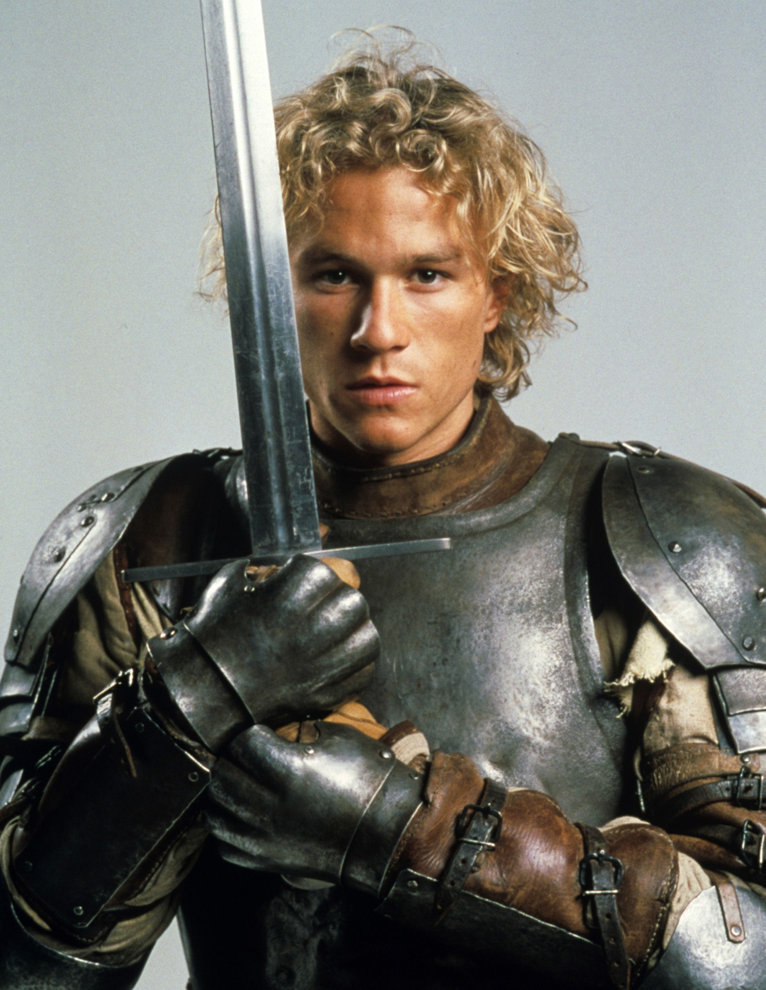 knights tale Find great deals on ebay for knights tale dvd shop with confidence.