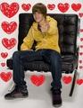 I Heart Bieber