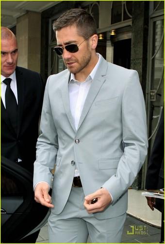 Jake Gyllenhaal: Take Me Less Seriously