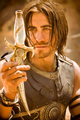 Jake in Prince of Persia - jake-gyllenhaal photo