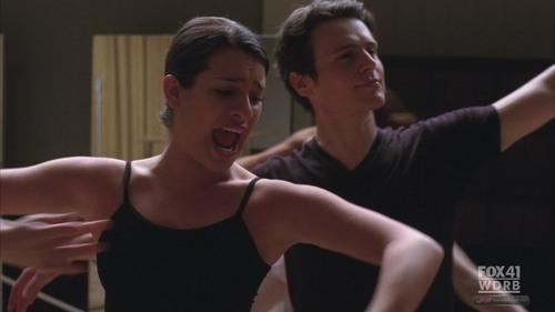 Jesse & Rachel