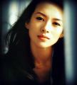 Ji Yeon from