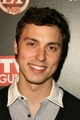 John Francis Daley - john-francis-daley photo