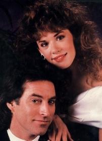 John/Roman & Isabella