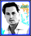Johnny Depp (xXxJDloverxXx)