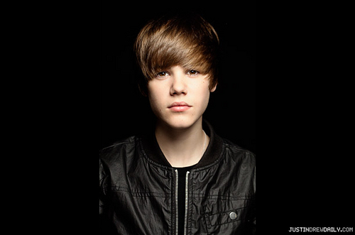 Justin Bieber> Pictorials > Portraits door Gabrielle Revere for TIME