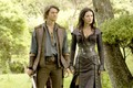 Kahlan & Richard