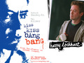 Kiss Kiss Bang Bang - robert-downey-jr wallpaper