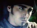 Lee Pace Posession 2009 - lee-pace wallpaper