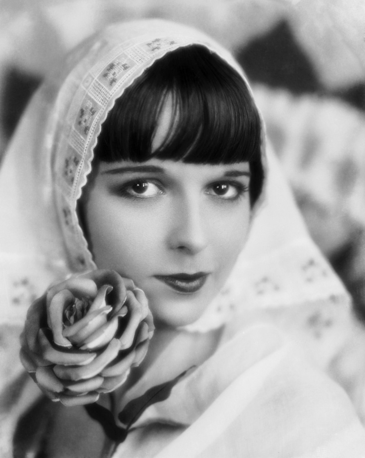 Louise Brooks images Louise Brooks HD wallpaper and ...