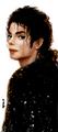 MJ ART'' - michael-jackson photo