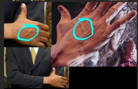 Las manos de Michael MJ-face-and-disguises-mj-death-hoax-12065111-577-373