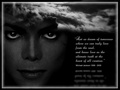 michael-jackson - MJ remembered wallpaper