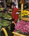 MJJ at Neverland - michael-jackson photo