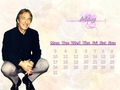 May 2010 - alan-rickman wallpaper