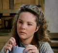 Melissa Sue Anderson - fabulous-female-celebs-of-the-past photo