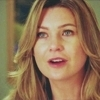 http://images2.fanpop.com/image/photos/12000000/Meredith-G-3-meredith-grey-12054790-100-100.jpg