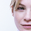 http://images2.fanpop.com/image/photos/12000000/Meredith-meredith-grey-12052850-100-100.jpg