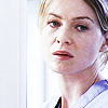 http://images2.fanpop.com/image/photos/12000000/Meredith-meredith-grey-12052864-100-100.jpg