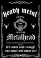 Metal \m/