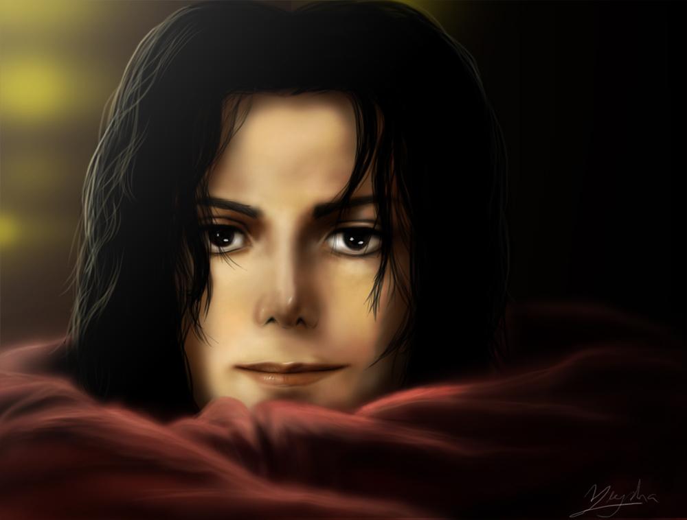 Michael «3