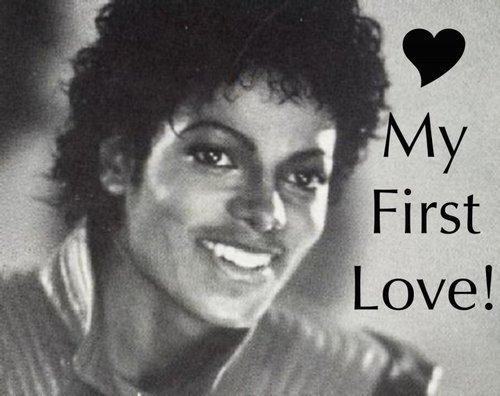 Michael Jackson is sexy sexxyyy