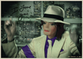 Mike «3 - michael-jackson photo