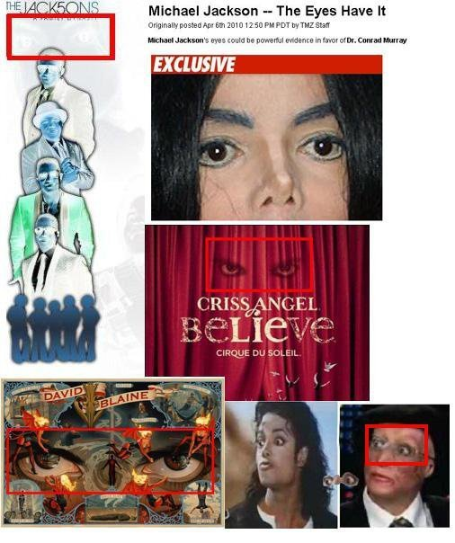 Essay On Terrorism In Pakistan Michael Jackson Biography Essay Value Of Education Essay also My Most Embarrassing Moment Essay Michael Jackson Biography Essay Hughesnet Business Plans Essay On  Concept Topics For An Essay