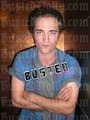 More new/old pictures of Rob - twilight-series photo